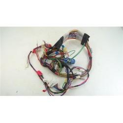 LG D14131WF N°33 Filerie câblage pour lave vaisselle