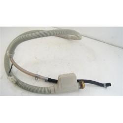 10855 LG D14131WF n°50 aquastop tuyaux d'alimentation lave vaisselle