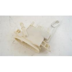 52X2425 DOMEOS TO1200EB-F/02 n°216 Distributeur de lave linge d'occasion
