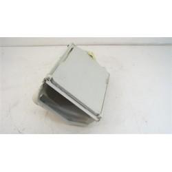 15778 FAR L1550 N°22 Support de boite à produit de lave linge