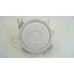 LG D14131WF N°44 flotteur Détecteur d'eau pour lave vaisselle