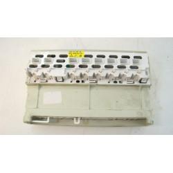 00491666 BOSCH SIEMENS NEFF n°128 Module de commande pour lave vaisselle d'occasion