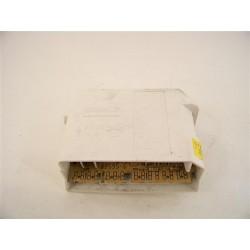 FAR L15120 n°19 module de puissance pour lave linge