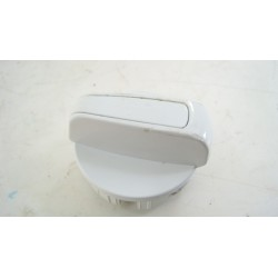 42027957 SELECLINE WMA1208 N°73 Bouton programmateur de lave linge