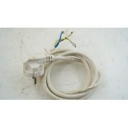 32003923 SELECLINE WMA1208 N°42 câblage alimentation pour lave linge