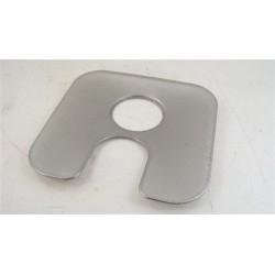 PROLINE FDP12649W n°127 Filtre inox pour lave vaisselle