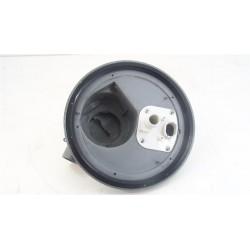 PROLINE FDP12649W n°50 Fond de cuve pour lave vaisselle d'occasion