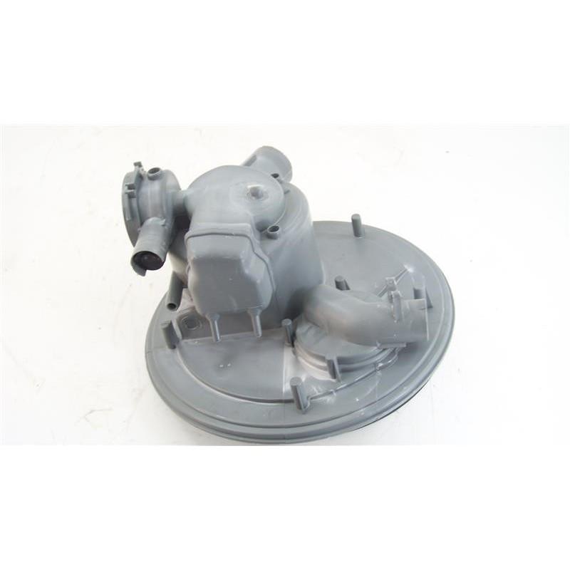 proline fdp12649w n 50 fond de cuve pour lave vaisselle d. Black Bedroom Furniture Sets. Home Design Ideas