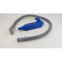 481253049095 WHIRLPOOL AWO/D10814 n°19 chambre de compression pour lave linge