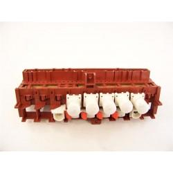 8996461615917 ARTHUR MARTIN ASF645 n°2 clavier pour lave vaisselle