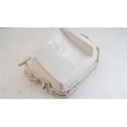 15957 BELLAVITA LF1206ITW N°268 support boîte à produit pour lave linge