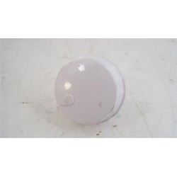LF1005-5 LISTO N°75 Bouton sélecteur de lave linge
