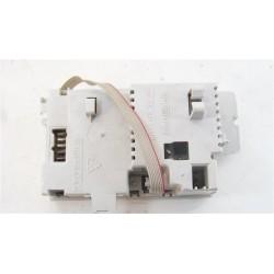 LF1005-5 LISTO n°83 Module de puissance pour lave linge