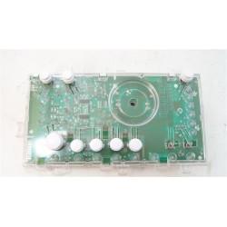 LF1005-5 LISTO n°217 Programmateur de lave linge d'occasion