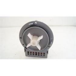 489A16 BELLAVITA LF1206ITW N°280 pompe de vidange pour lave linge