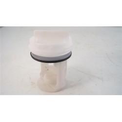 LF1005-5 LISTO n°99 Filtre de vidange pour lave linge