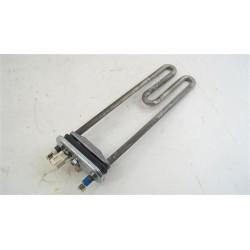 LF1005-5 LISTO n°194 résistance, thermoplongeur 1700w pour lave linge