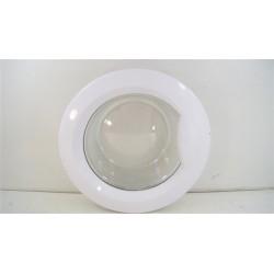LF1005-5 LISTO n°193 Hublot complet pour lave linge d'occasion
