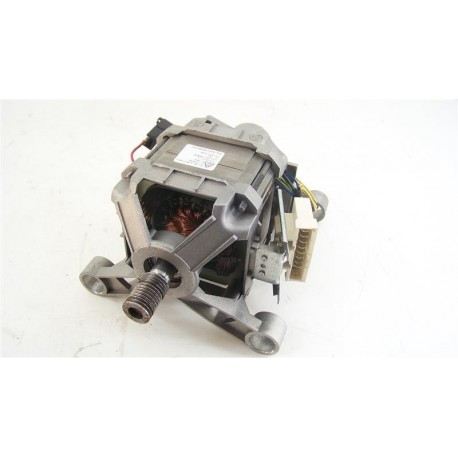 LF1005-5 LISTO n°13 moteur pour lave linge d'occasion