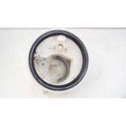 00482035 BOSCH SGS43A92FF/15 n°51 Fond de cuve pour lave vaisselle d'occasion