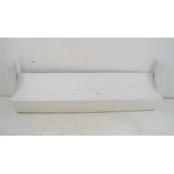 00298574 BOSCH SGS43A92FF/15 n°8 Plinthe pour lave vaisselle d'occasion