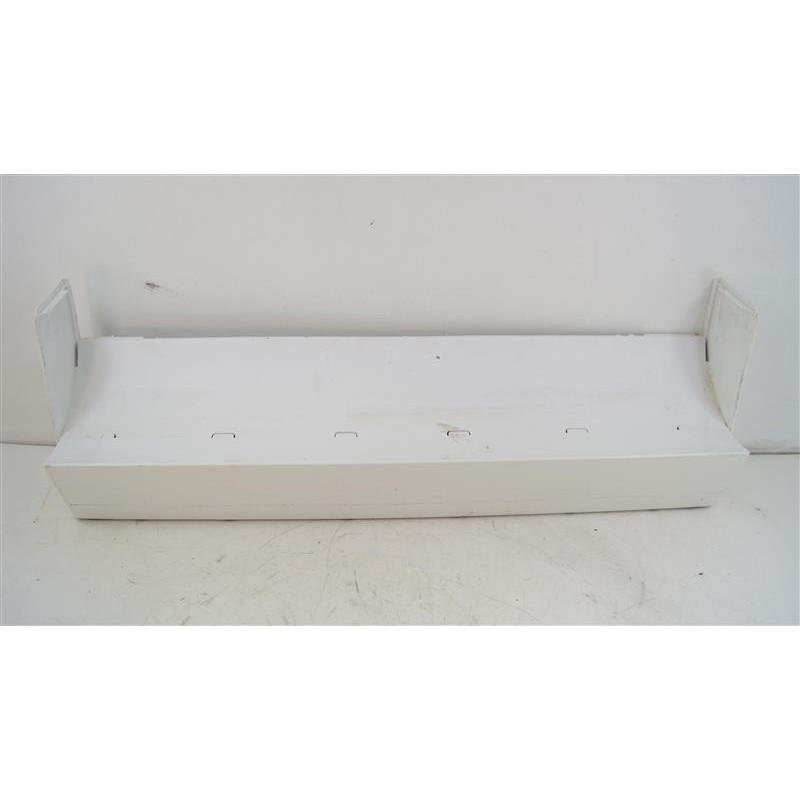 00298574 bosch sgs43a92ff 15 n 8 plinthe pour lave vaisselle. Black Bedroom Furniture Sets. Home Design Ideas