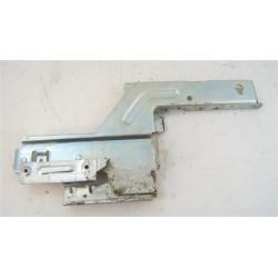 00298567 BOSCH SGS43A92FF/15 N°2 Charnière gauche de porte pour lave vaisselle
