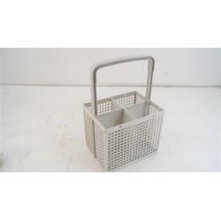 093986 BOSCH SIEMENS 4 compartiments n°118 panier à couverts pour lave vaisselle
