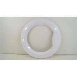 391010142 LF1005-5 LISTO n°194 cadre avant pour lave linge d'occasion