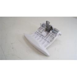 391010143 LISTO LF1005-5 n°190 Poignée de porte pour lave linge d'occasion