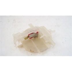 00165610 BOSCH SPS5442/04 N°45 flotteur Détecteur d'eau pour lave vaisselle