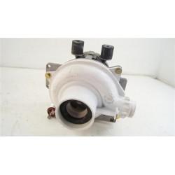 00140472 BOSCH SPS5442/04 n°33 Pompe de cyclage pour lave vaisselle