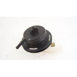00153843 BOSCH SPS5442/04 N°125 Pressostat pour lave vaisselle