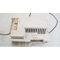 C00144658 SCHOLTES LVL12-67IX n°83 Module de puissance pour lave vaisselle