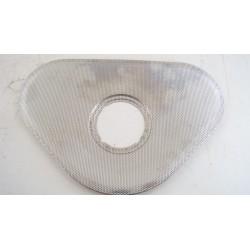 C00054851 INDESIT ARISTON n°49 Filtre inox pour lave vaisselle