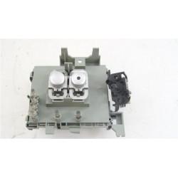 1899610150 BEKO DFN1530S n°368 Module de commande HS pour lave vaisselle