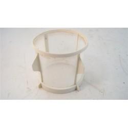 120203519A HAIER DW12-PFE8-F n°130 Micro filtre pour lave vaisselle