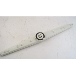 120202776 HAIER DW12-PFE8-F n°103 Bras supérieur de lavage supérieur pour lave vaisselle