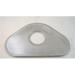 12G1040012 HAIER DW12-PFE8-F n°129 Filtre tamis inox pour lave vaisselle