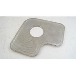 351C19 LAZER SLV49131 n°132 Filtre inox pour lave vaisselle