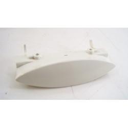 31X8671 BRANDT P4510 n°18 poignée de porte pour lave vaisselle