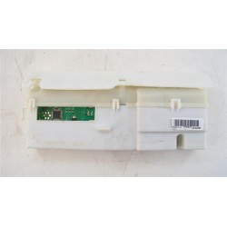 32X4207 VEDETTE VLH1028/A n°148 Module de puissance pour lave vaisselle