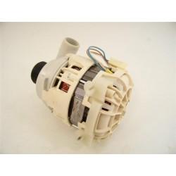 FAGOR LFF-042 n°12 pompe de cyclage pour lave vaisselle
