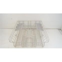 00208506 BOSCH SIEMENS n°36 panier supérieur pour lave vaisselle