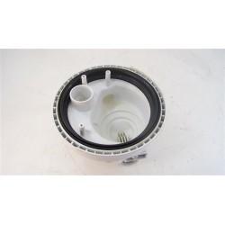 00095098 BOSCH SPS5442/04 n°52 Fond de cuve pour lave vaisselle d'occasion