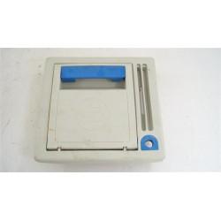 00069087 BOSCH SPS5442/04 n°105 Doseur sel pour lave vaisselle
