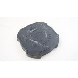 1718750100 BEKO DFN2422S n°70 Bouchon de bac à sel pour lave vaisselle