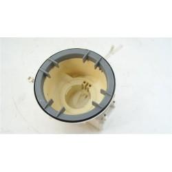 28798 LAZER SLV49131 n°53 Fond de cuve pour lave vaisselle d'occasion