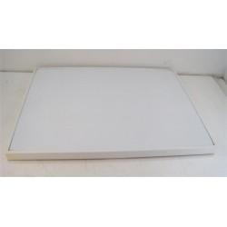 00209866 BOSCH SPS5442/04 N°1 Top dessus de couvercle de lave vaisselle d'occasion