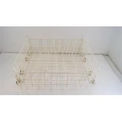 203987 BOSCH SIEMENS n°9 panier inférieur pour lave vaisselle